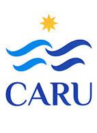 CARU Logo
